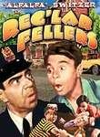 Reg'lar Fellers