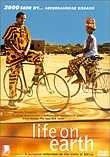 Life on Earth: 2000 Seen By...