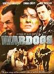 War Dogs