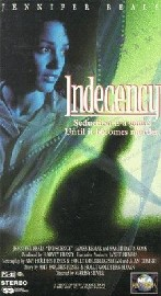 Indecency