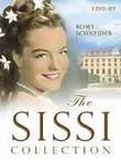 Sissi: The Story of Vickie: Victoria in Dover