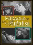 Miracle of Saint Therese (Procs au Vatican)