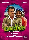 Le Cactus (L'Hypercondriaque)