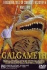 Galgameth (The Adventures Of Galgameth) (The Legend of Galgameth)