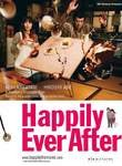 Happily Ever After (Jigyaku no uta)