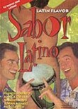 Sabor Latino