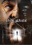 Dark Heaven