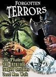 Forgotten Terrors