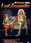 Led Zeppelin: On the Rock Trail