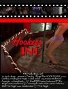 Hookers Inc.