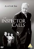 An Inspector Calls