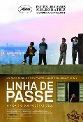 Linha de Passe