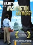 Can Mr. Smith Get to Washington Anymore