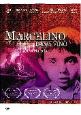 Marcelino Pan Y Vino (The Miracle of Marcelino)