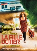The Girl on the Train (La Fille du RER)