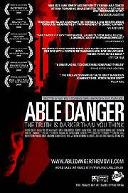 Able Danger