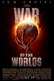 Watch War of the Worlds (2005) Movie Putlocker Online Free