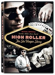 High Roller - The Stu Ungar Story
