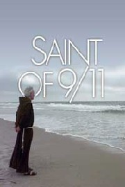 Saint of 9/11