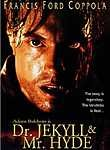 Dr. Jekyll & Mr. Hyde (The Prophecy of the Tiger)