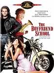 Don't Tell Her It's Me (The Boyfriend School)