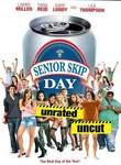Senior Skip Day 