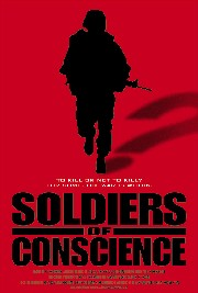Soldiers of Conscience