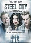 Steel City