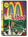 Mclibel