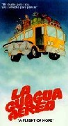 La Guagua area (Air Bus)
