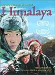 Himalaya (L'Enfance d'un Chef) (Caravan)