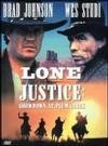 Lone Justice 3: Showdown at Plum Creek