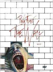 Pink Floyd – The Wall (1982)