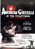 American Guerrilla in the Philippines (I Shall Return)