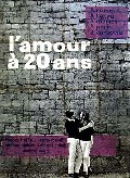 L'Amour  vingt ans (Love at Twenty)
