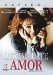 Despab�late amor (Wake Up Love)