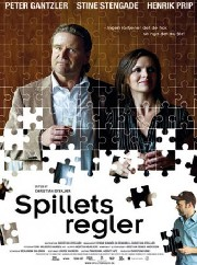 Spillets regler (Moving Up)