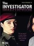 The Investigator