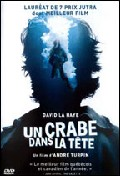 Un crabe dans la tte (Soft Shell Man)