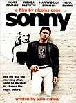 Sonny