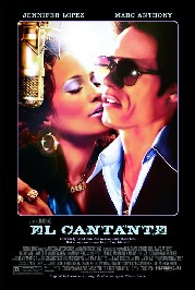 El Cantante