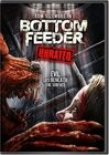 Bottom Feeder Poster