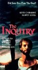 L' Inchiesta (The Inquiry) (The Investigation)