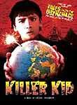 Killer Kid (The Boy from Lebanon)