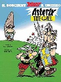 Ast�rix le Gaulois (Asterix the Gaul)