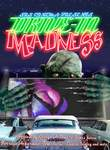 Drive-In Madness! (Screen Scaries)