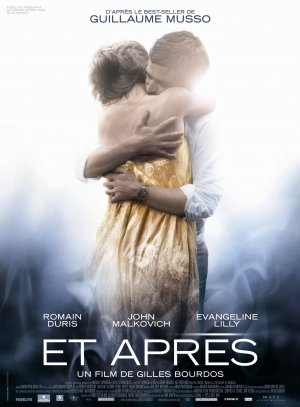 Afterwards (Et apr�s)