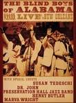 The Blind Boys of Alabama: Live in New Orleans