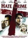 Hate Crime