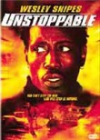 Unstoppable (9 Lives) Cover
